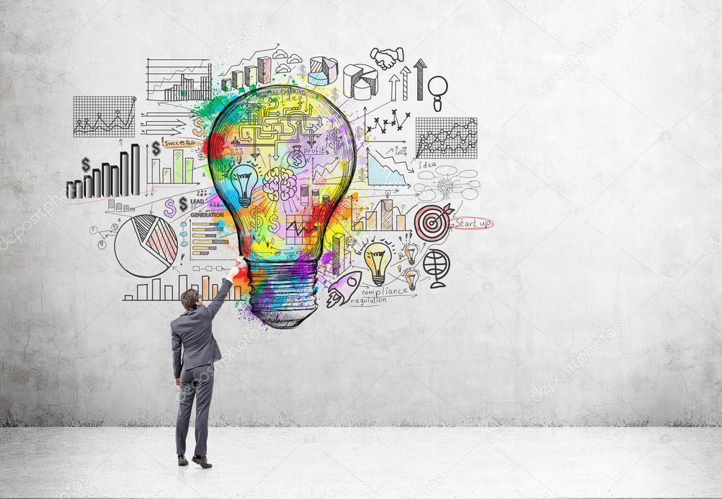 Turning Big Ideas into Reality with Maygen Keller