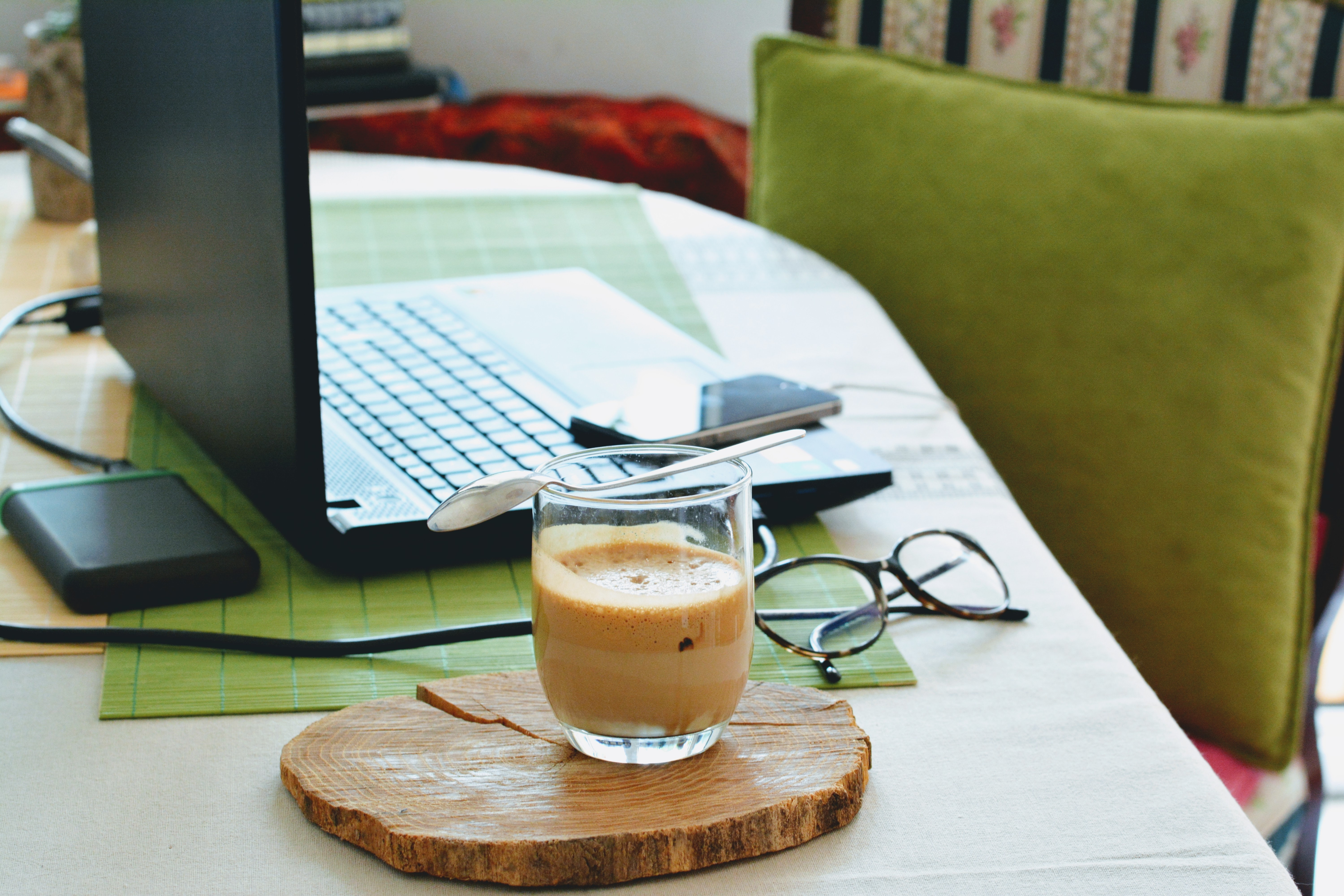 Top 5 Strategies to Stay Focused While Working From Home