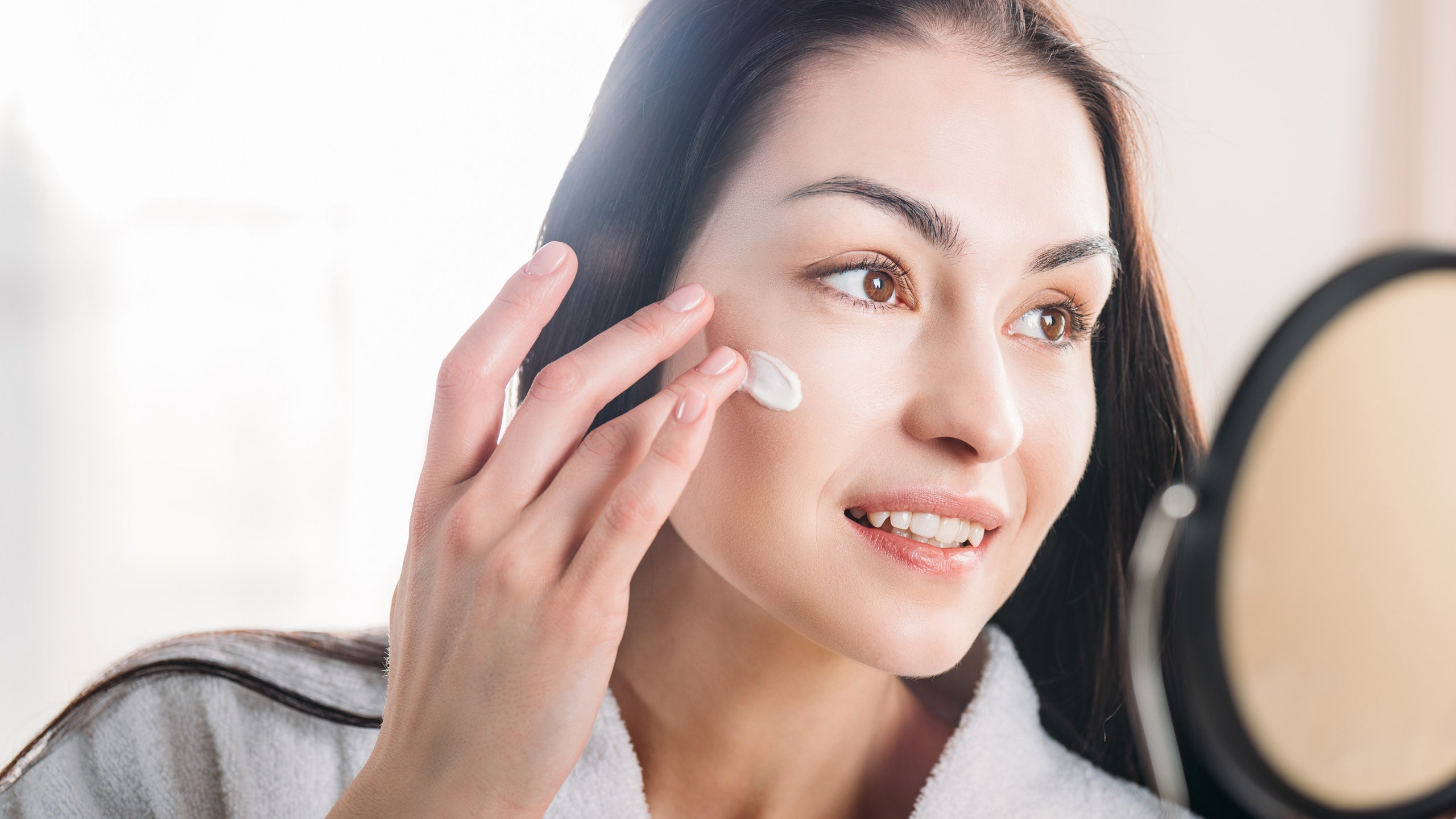 Feel Better About Yourself With These Beauty Tips