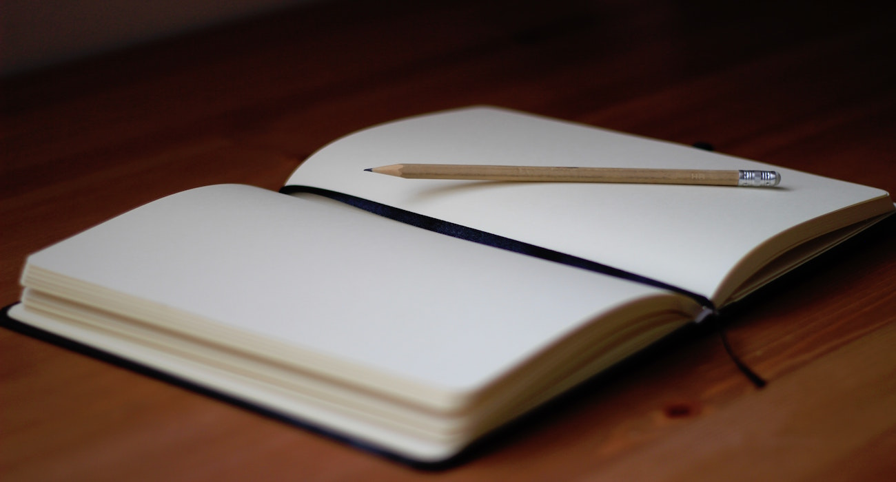 The power of writing down your goals by Mark Pettit of Lucemi Consulting