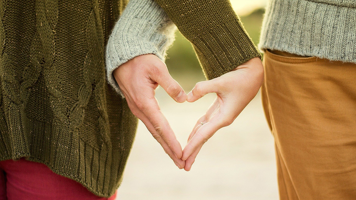4 Vital Reasons To Get Life Coaching Before You Find A Marriage Partner
