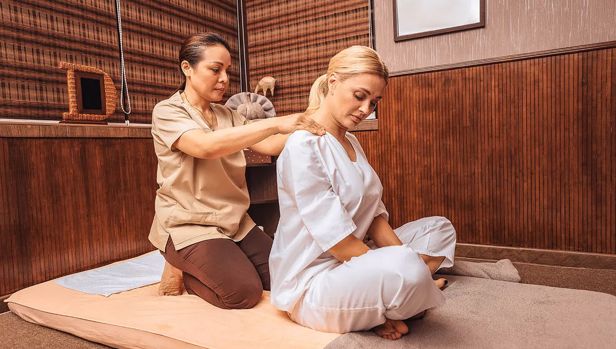Massage-Therapies-In-Asia