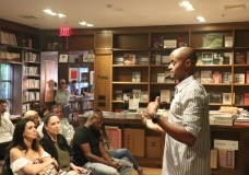 Want To Build A Deeper Relationship With Your Audience And Inspire Loyalty So You're Never Disposable? Dre Baldwin dreallday.com