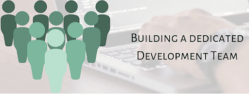 Why You Should Hire a Software Development Team