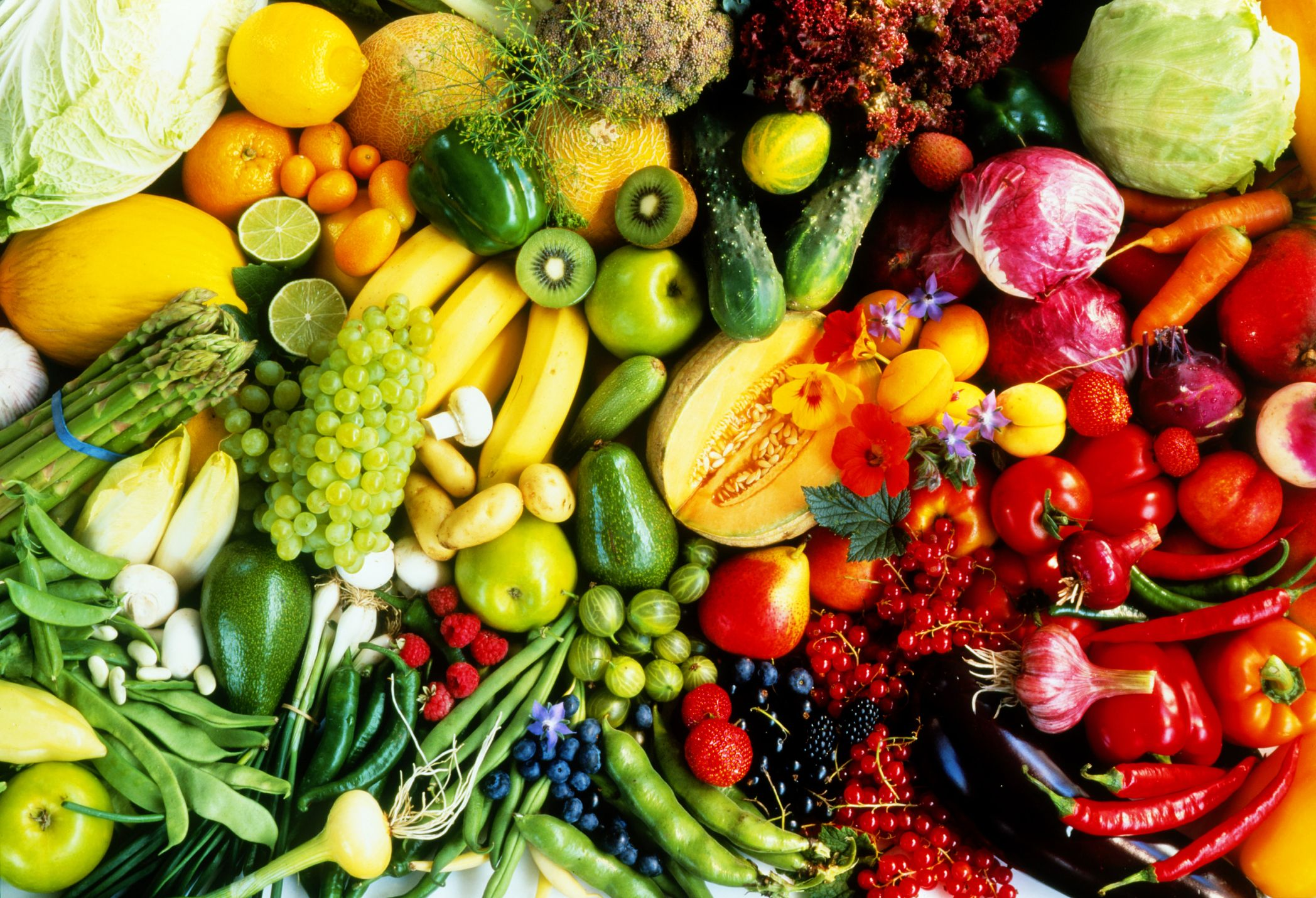 4 Simple Strategies Strengthen Your Immune System With