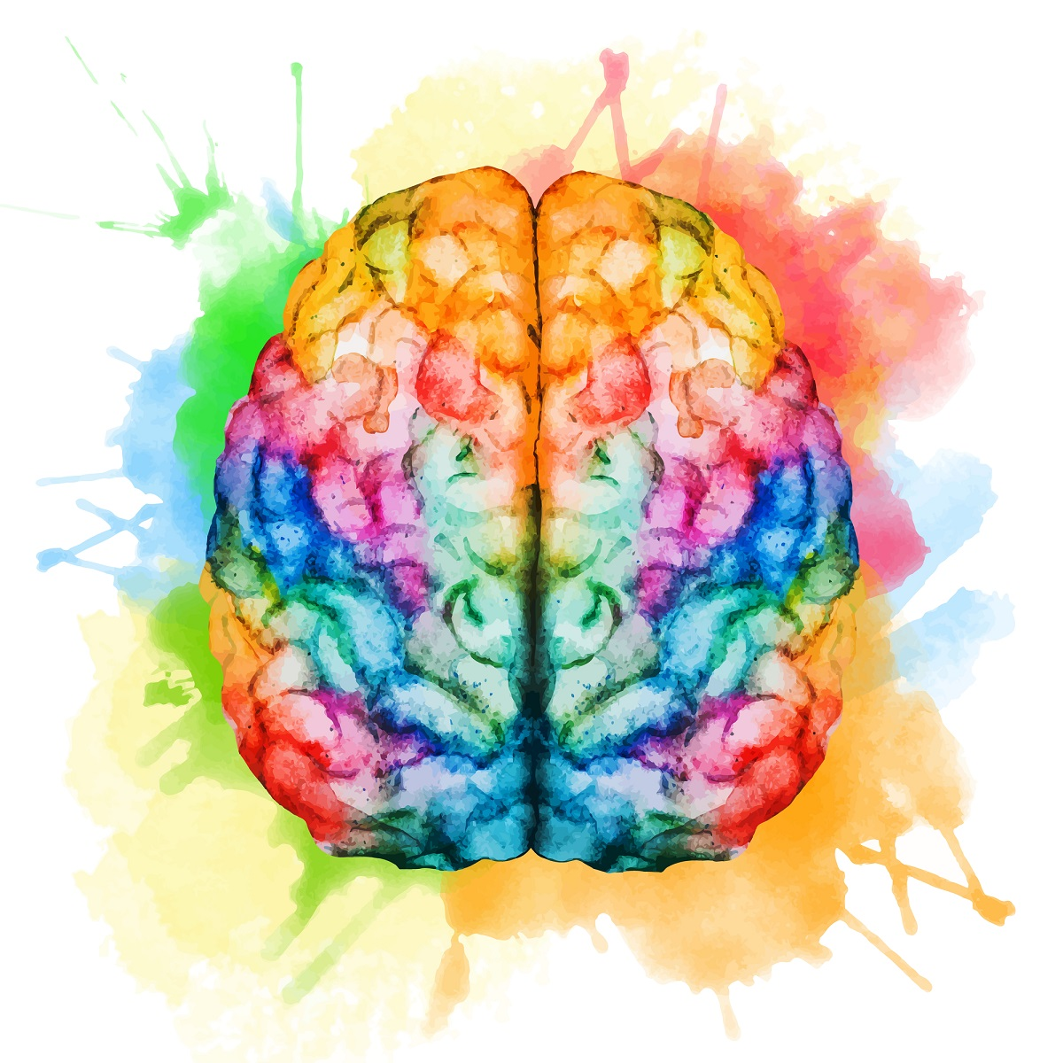 increase memory power and concentration