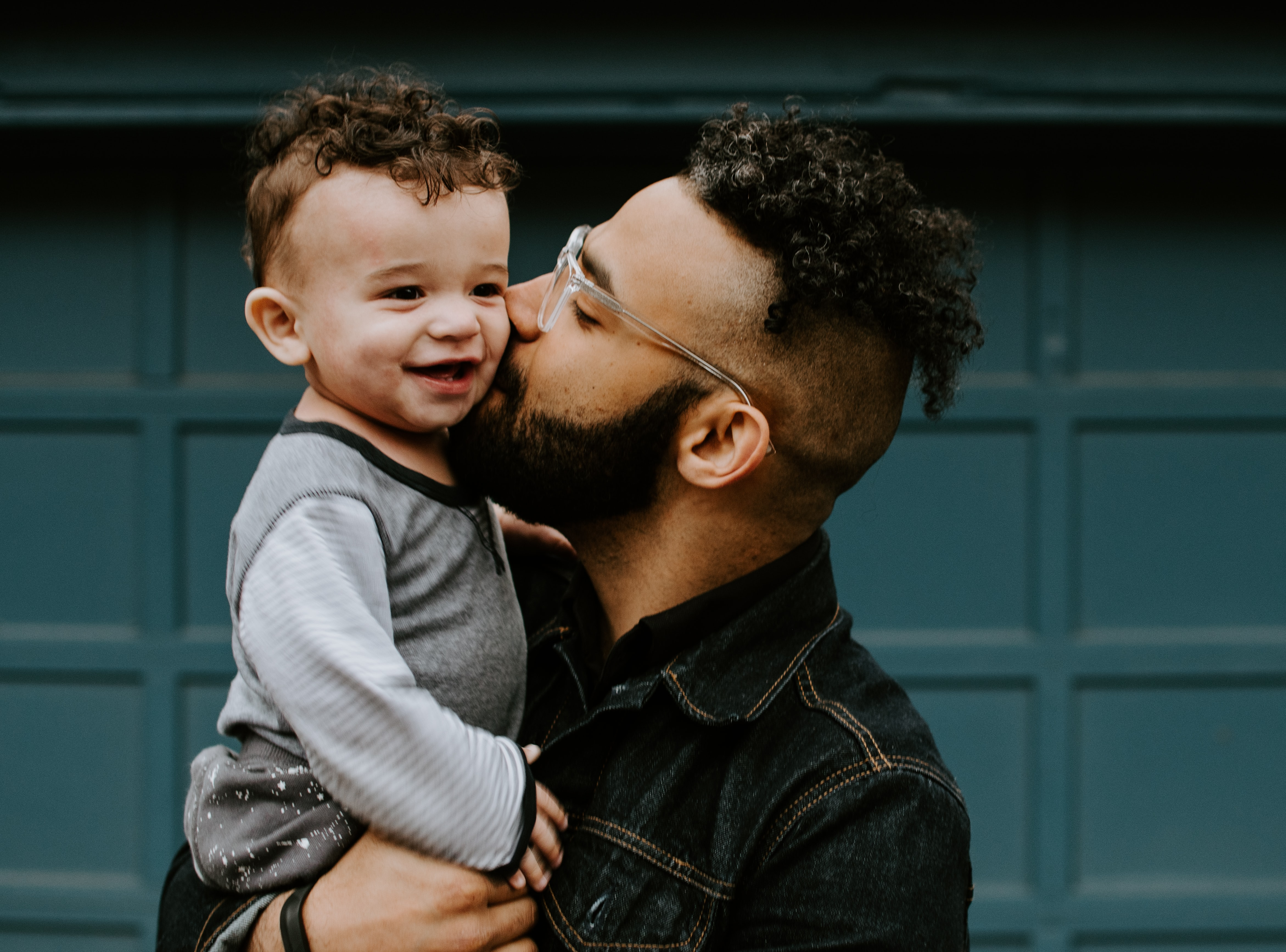 fathers-day-2020-men-mental-health-supportiv