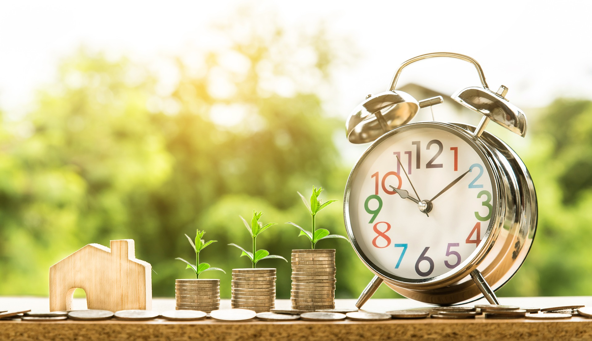 How to Save Money with little changes in Lifestyle