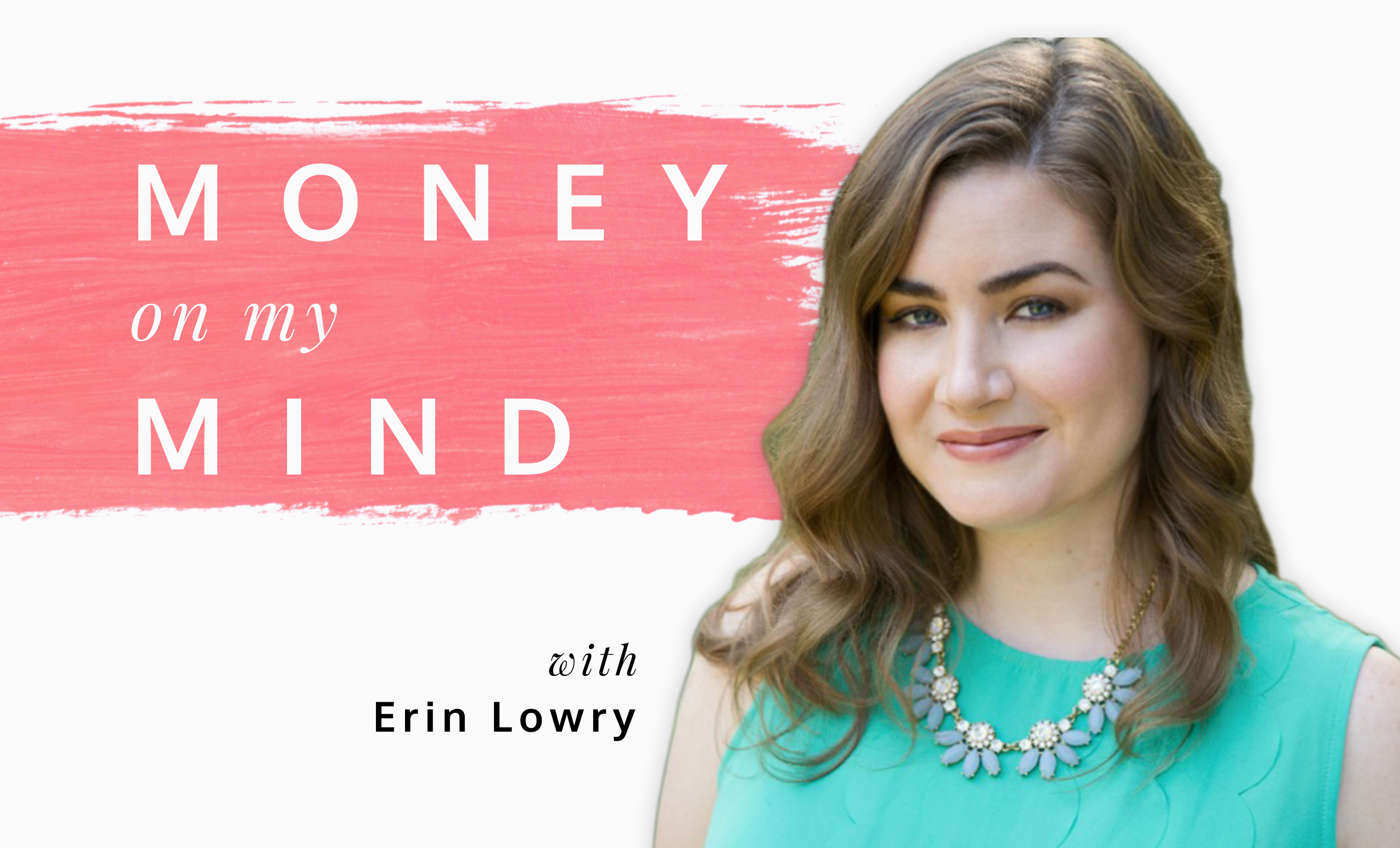 Erin Lowry/Thrive Global
