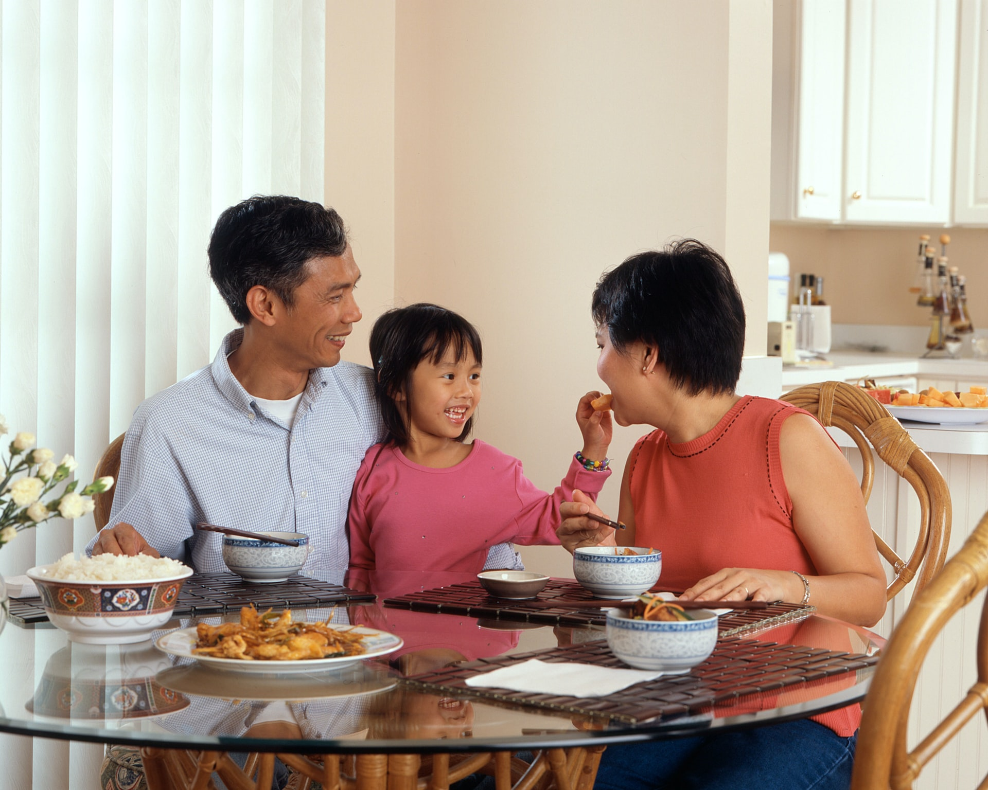 ways to have more fun with your family