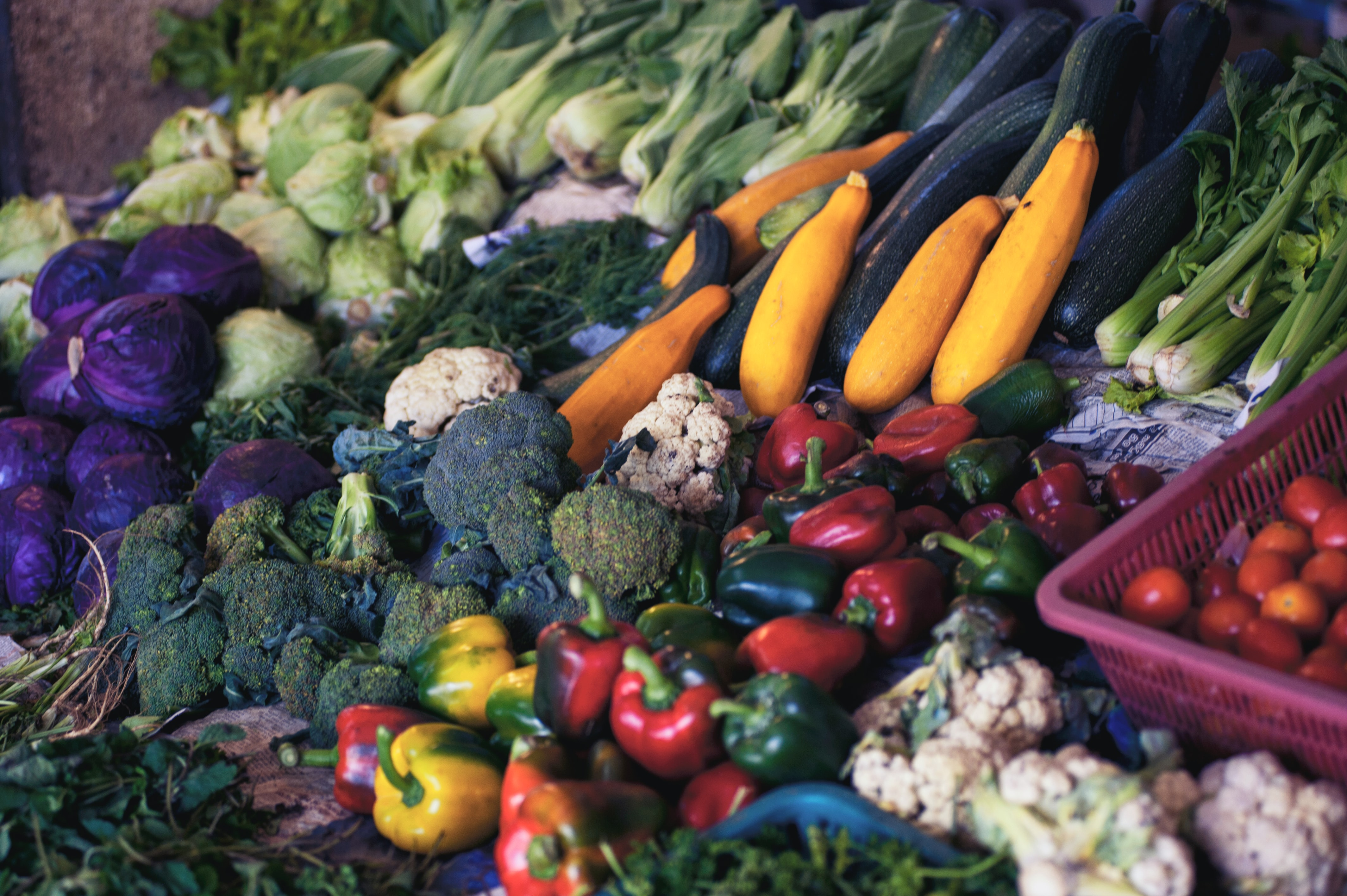 turkington medical success in life health career and relationships Five Amazing Ways to Add Vegetables to Your Diet