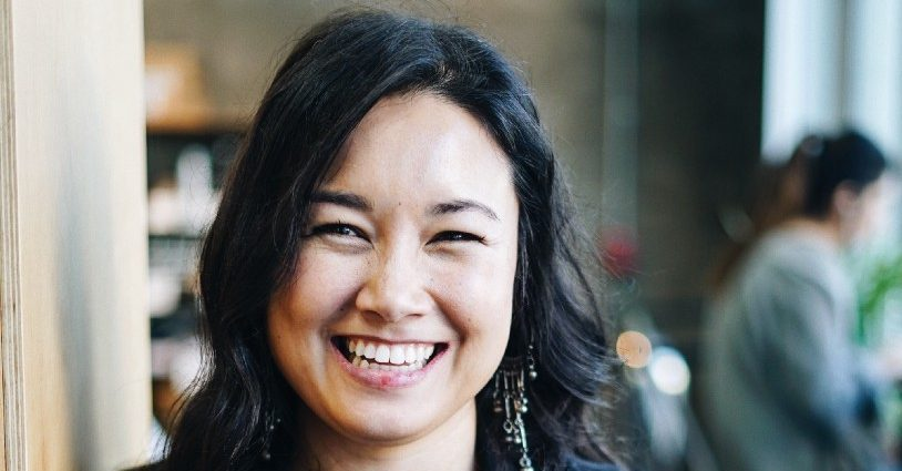 Female Disruptors: How Debbie Wei Mullin is shaking up the coffee industry