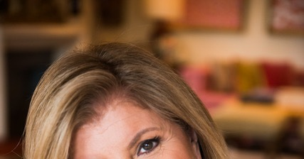 Thrive Global's Own Arianna Huffington To Appear At Resiliency 2020