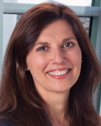 Kathy A. Jones is the Senior Vice President, Chief Fixed Income Strategist, Schwab Center for Financial Research.