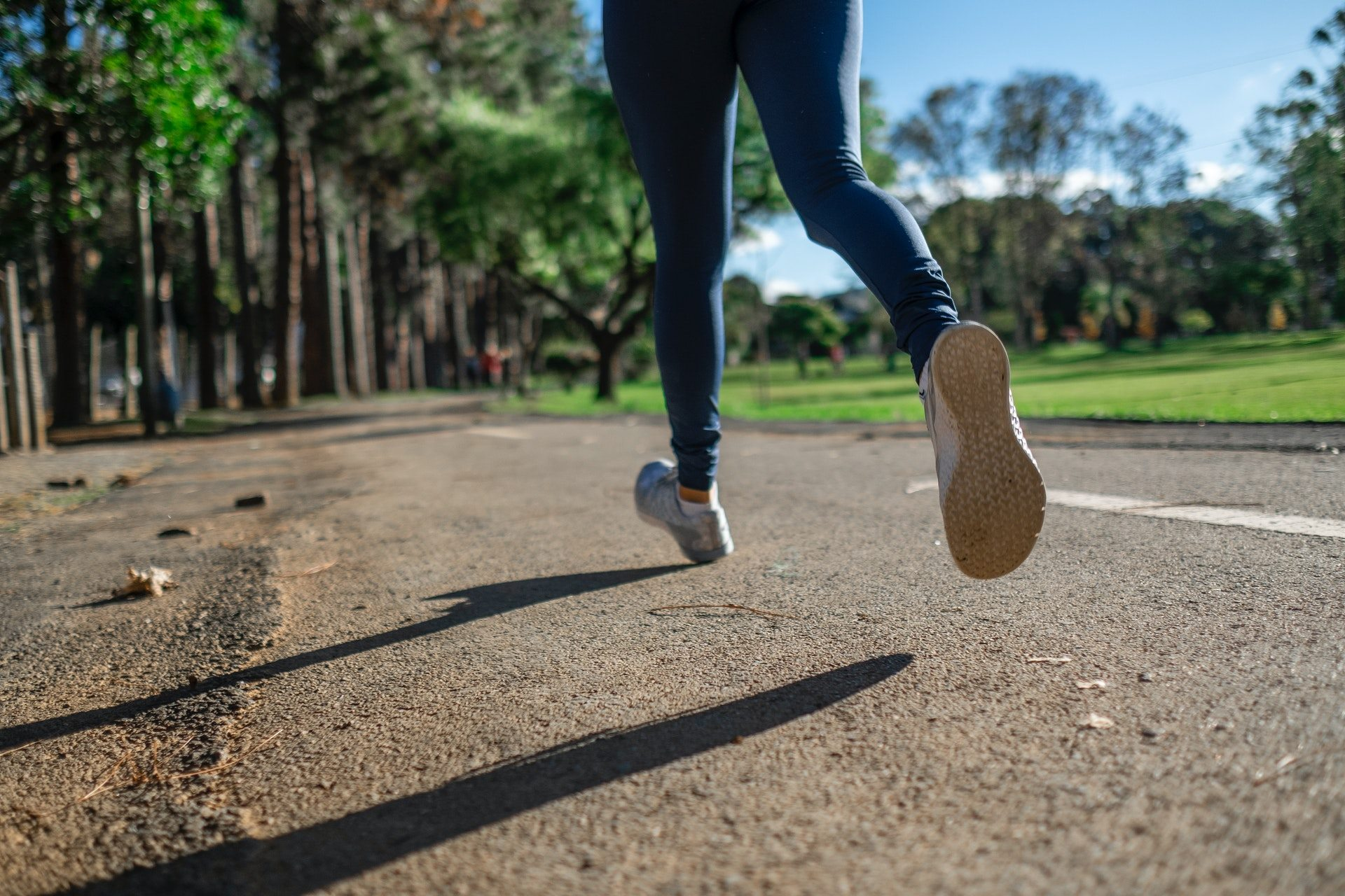 Learn about plantar fasciitis