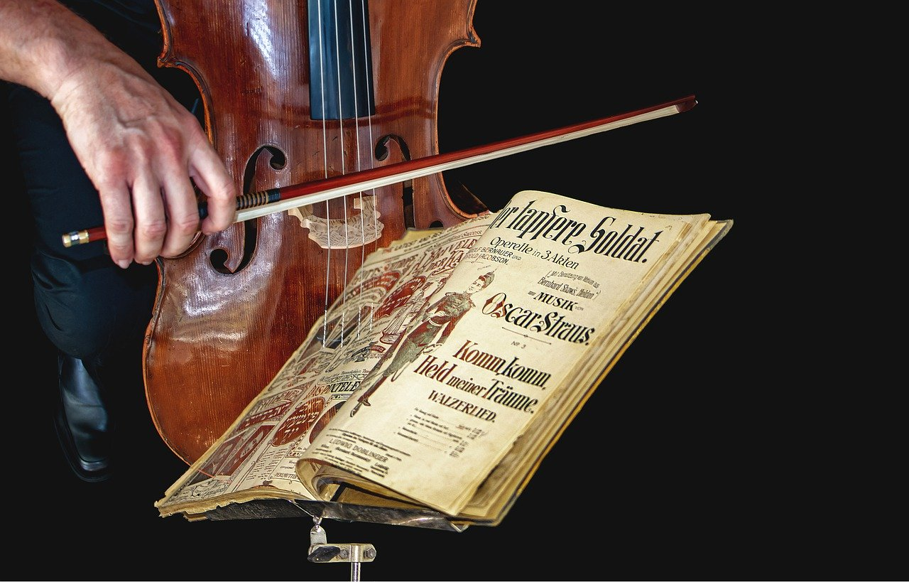 image-music-at-home