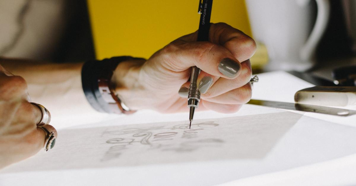 4 Lessons In Creativity By The Author of Calvin And Hobbes