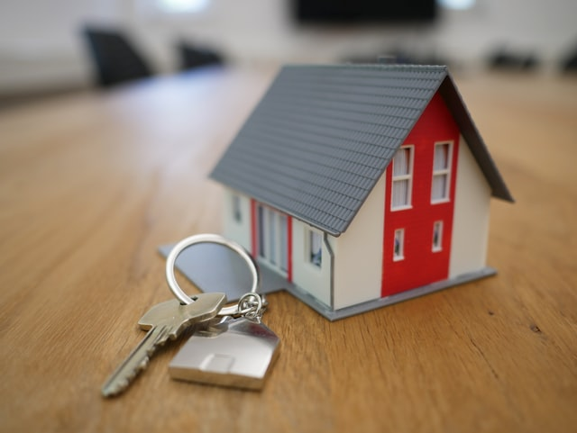 Danae Beland | Empathy is a Key Component in Real Estate