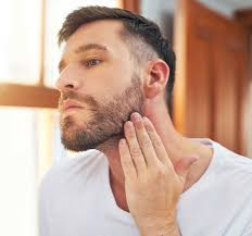 Growing and Maintaining Your Beard