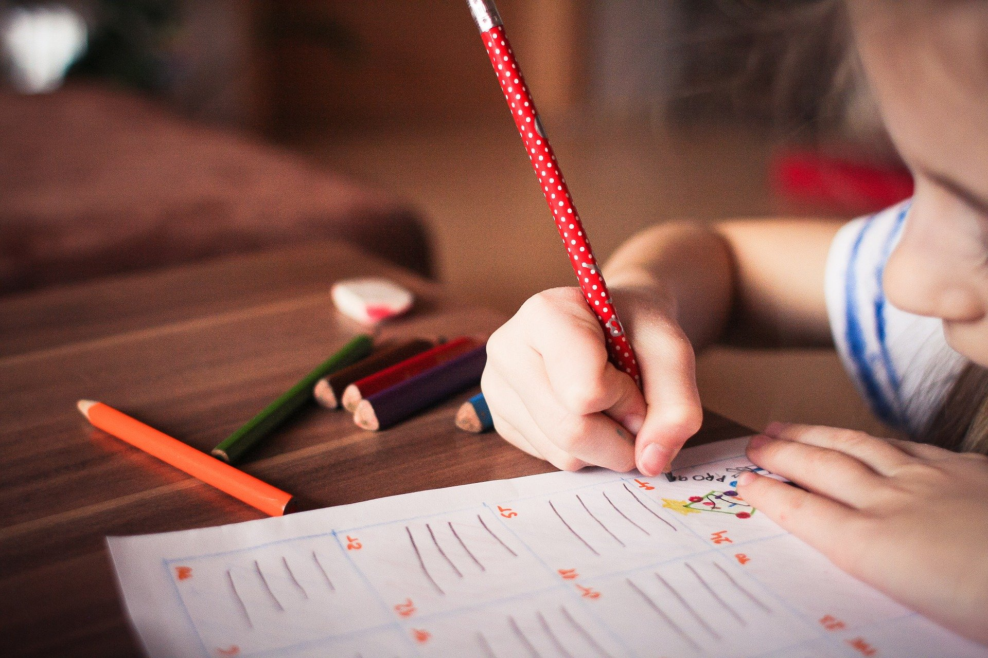 The Possibility of an Upsurge in K12 Homeschooling Amid COVID-19