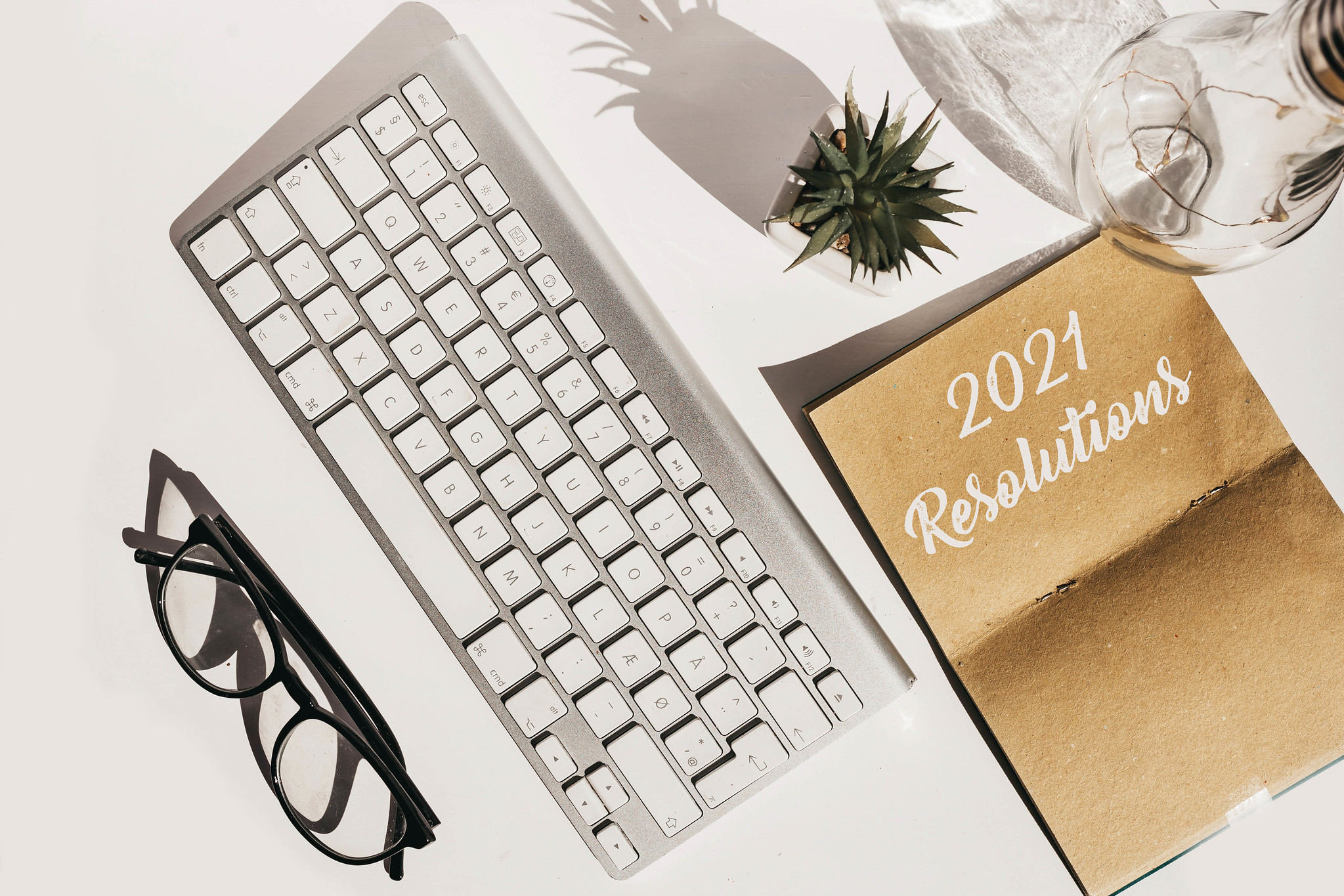 top 10 new year s resolutions for 2021 you must follow top 10 new year s resolutions for 2021