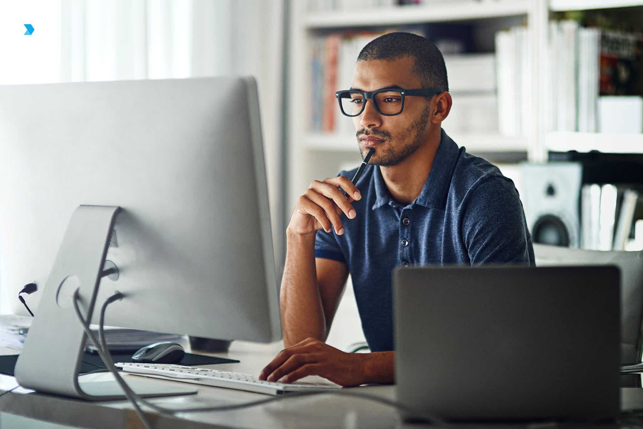 Entrepreneurs can now skill up with the help of eLearning Classes