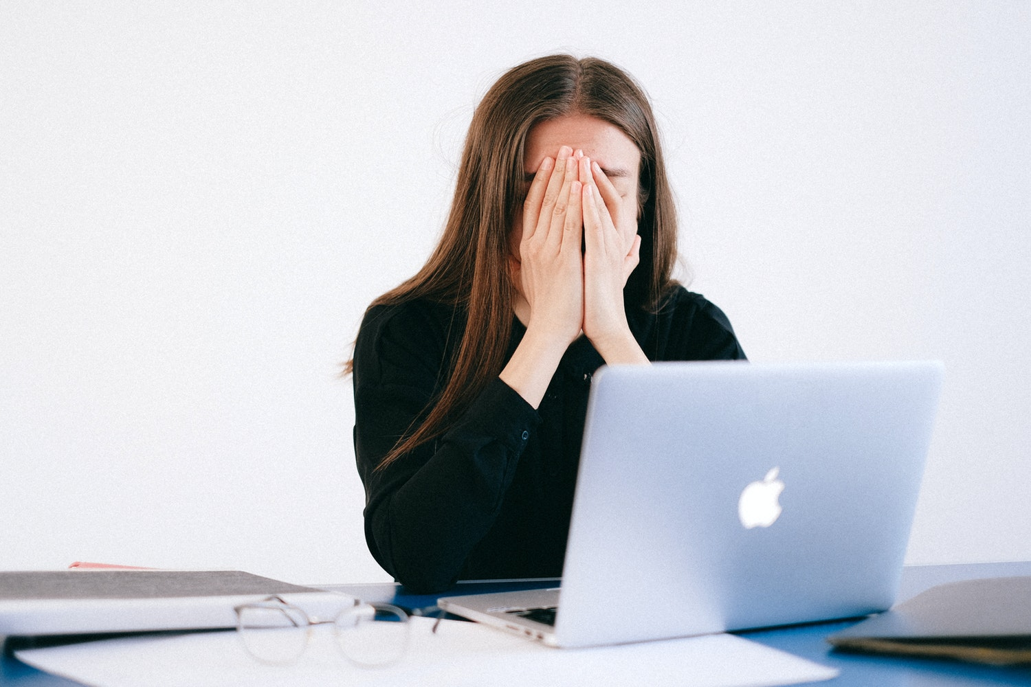 Micro-Stress Management: How To Conquer The Little Workplace Problems