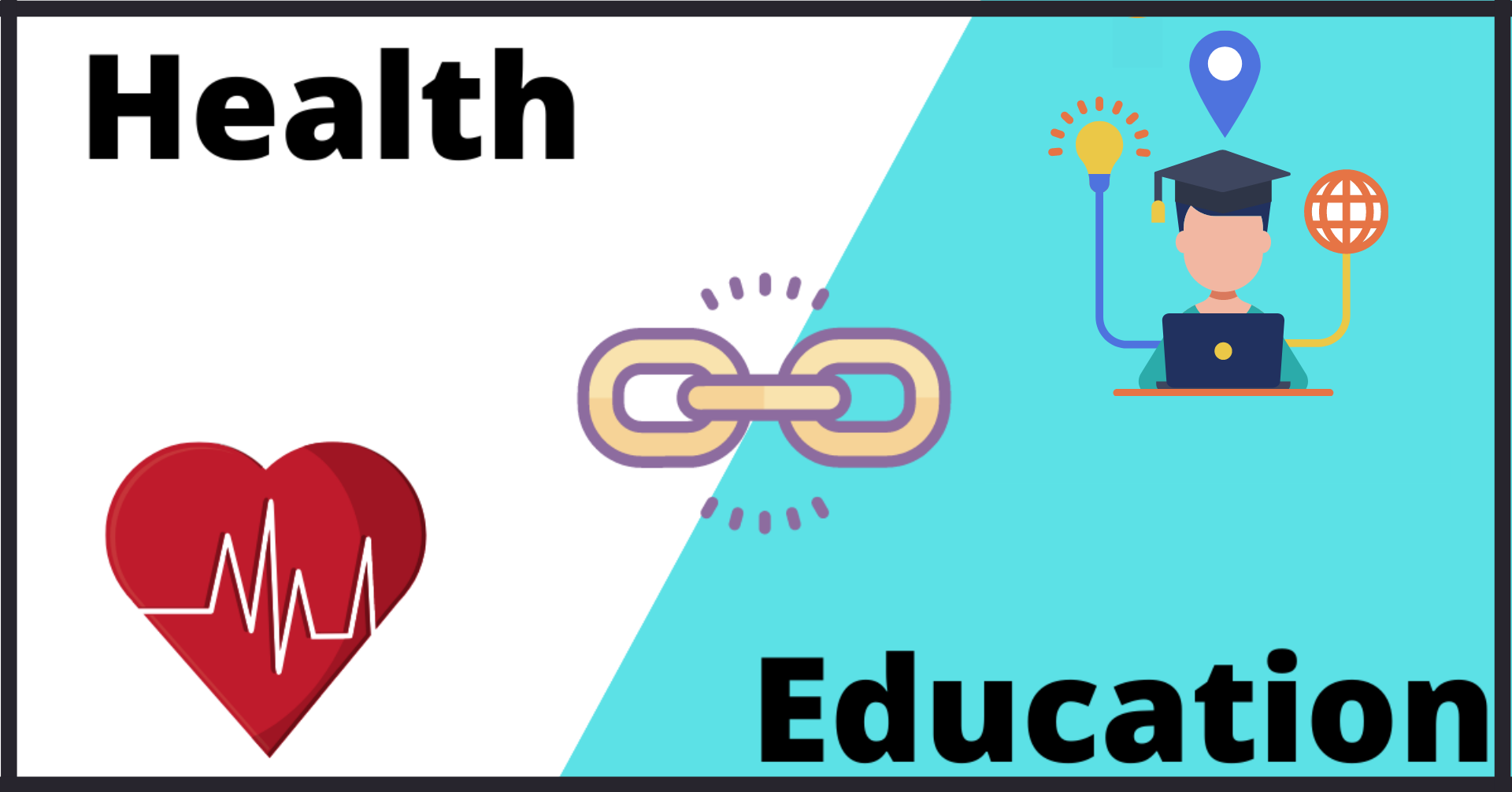 How Mental Health Affects Education