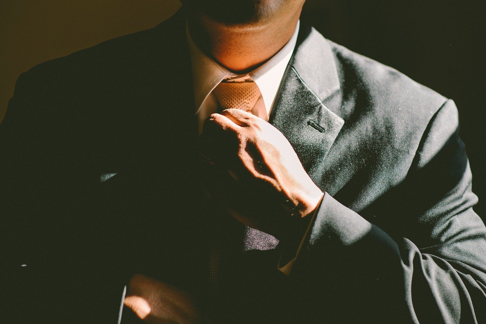 Eight Ways You Can Find Confidence in Your Career