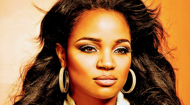 Kyla Pratt's Maidenal Waterings 💦💦💦💦, From Magical Acts ...