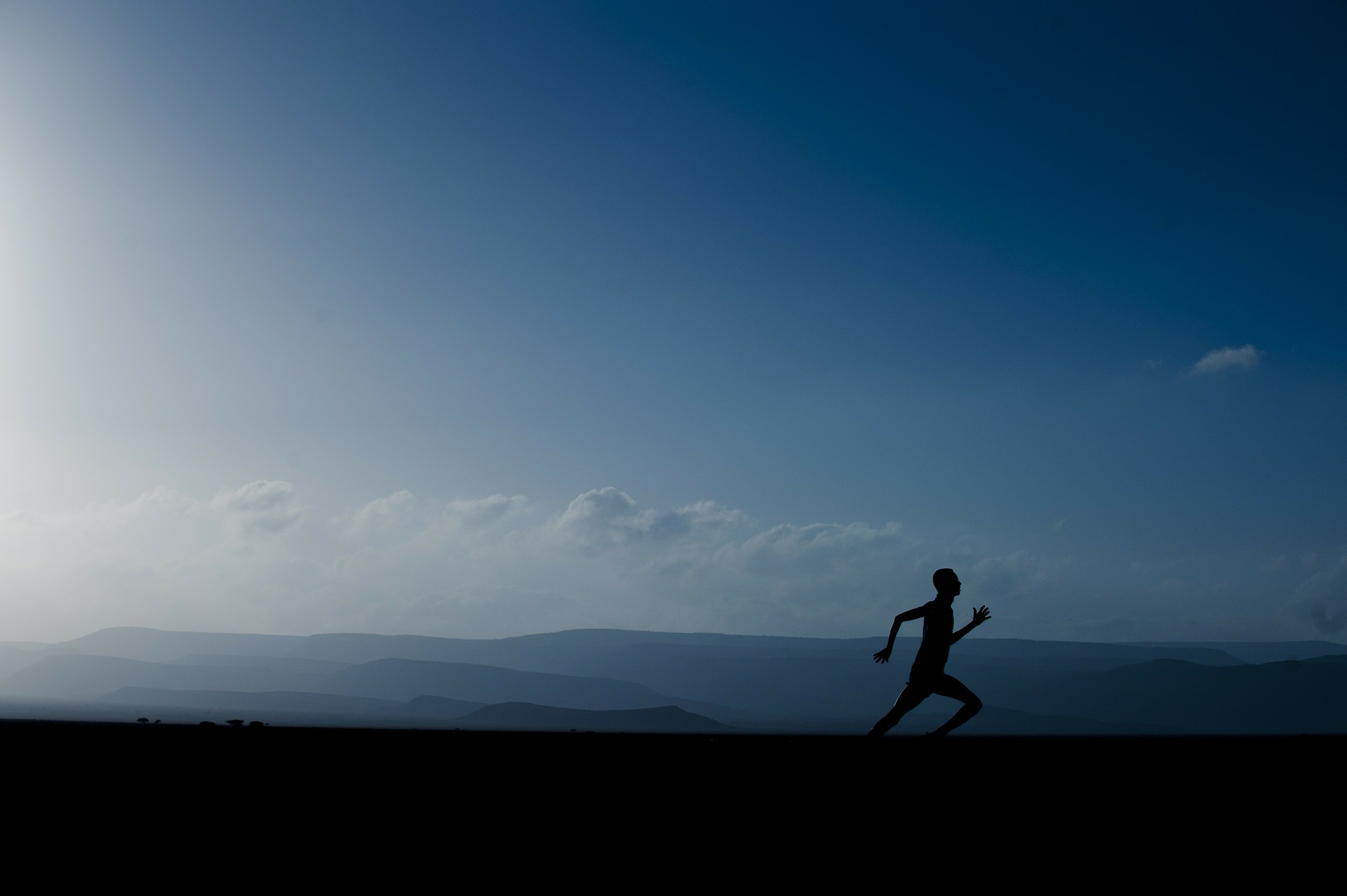 Exercise for Addiction Treatment