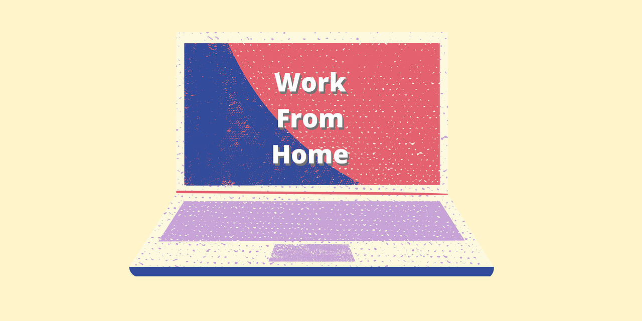 Problems Faced By Employees During Work From Home