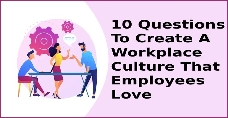 HR - Employee Engagement - cover
