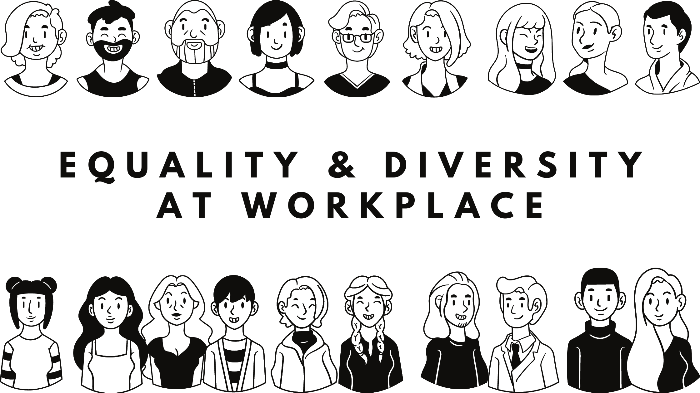 How to Promote Equality and Diversity in the Workplace_