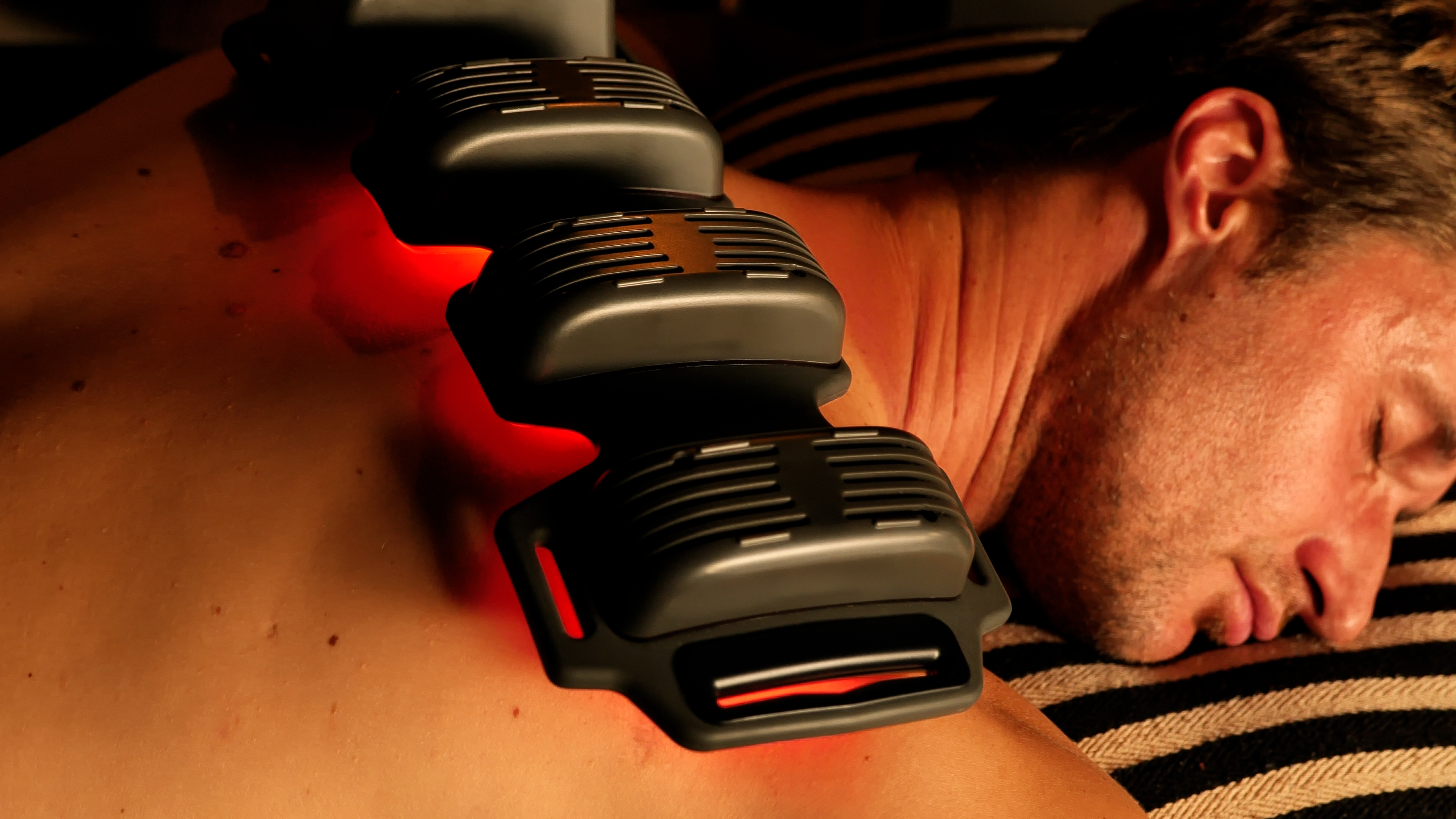 red-light-therapy-benefits