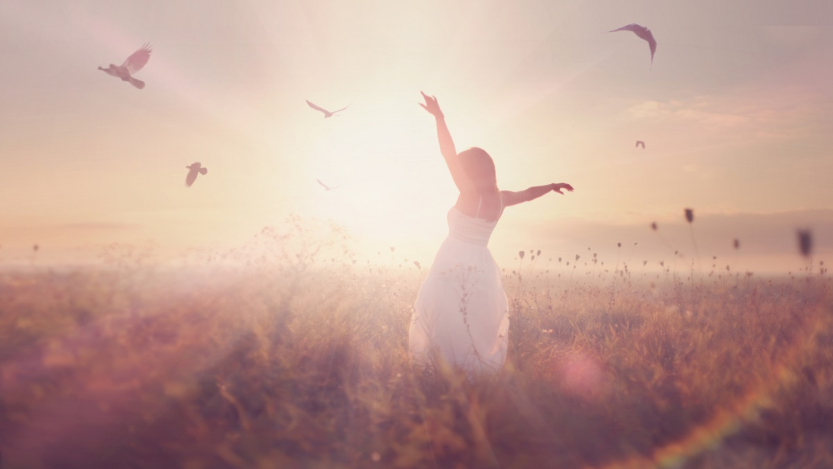 how to manifest something you want