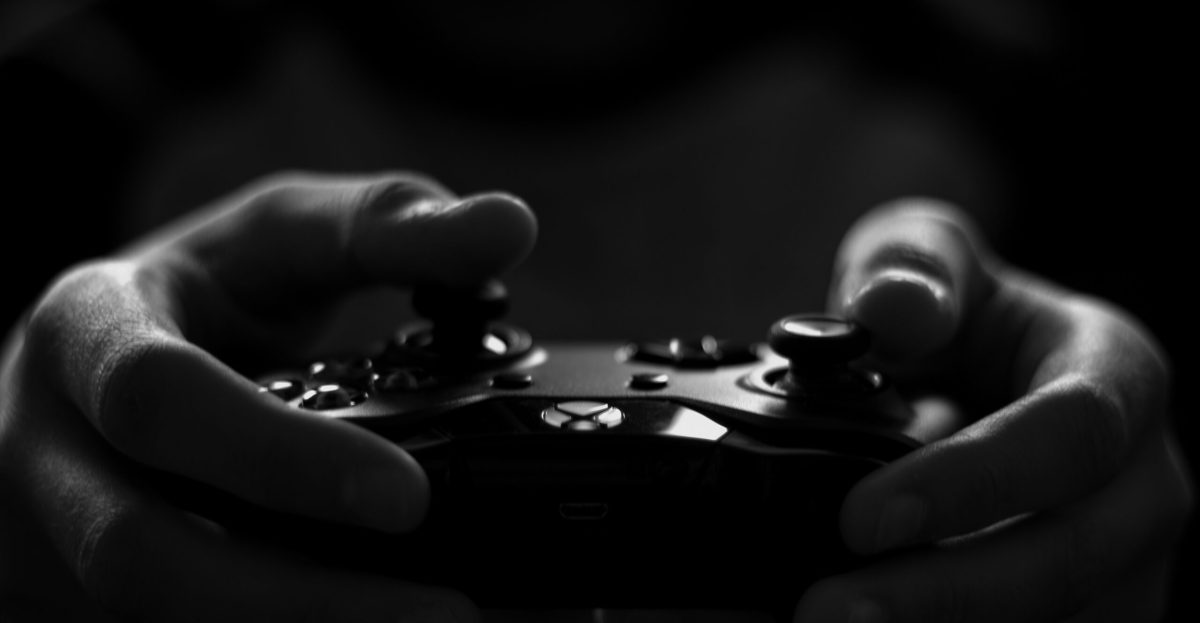 The Complicated Relationship with Screens: When Gaming Shifts from Leisure to Disorder