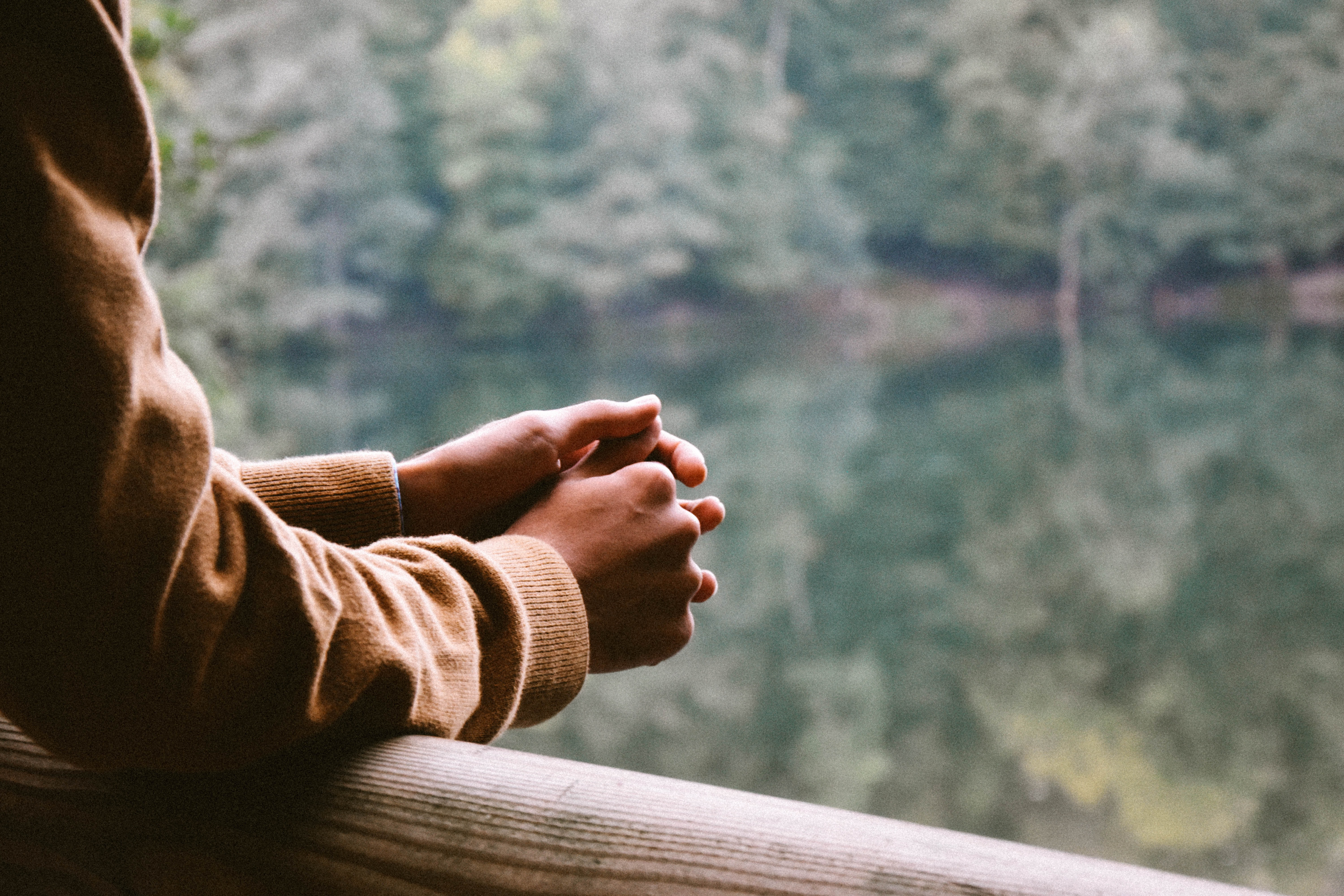 6 Ways Practicing Gratitude Can Transform Your Finances | The Loaded Pig