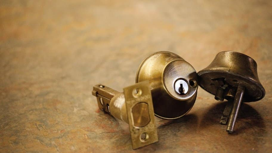 These qualities you should consider When Hiring a locksmith
