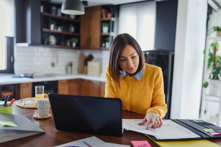 3 Ways to Reignite and Power Your Career in 2021