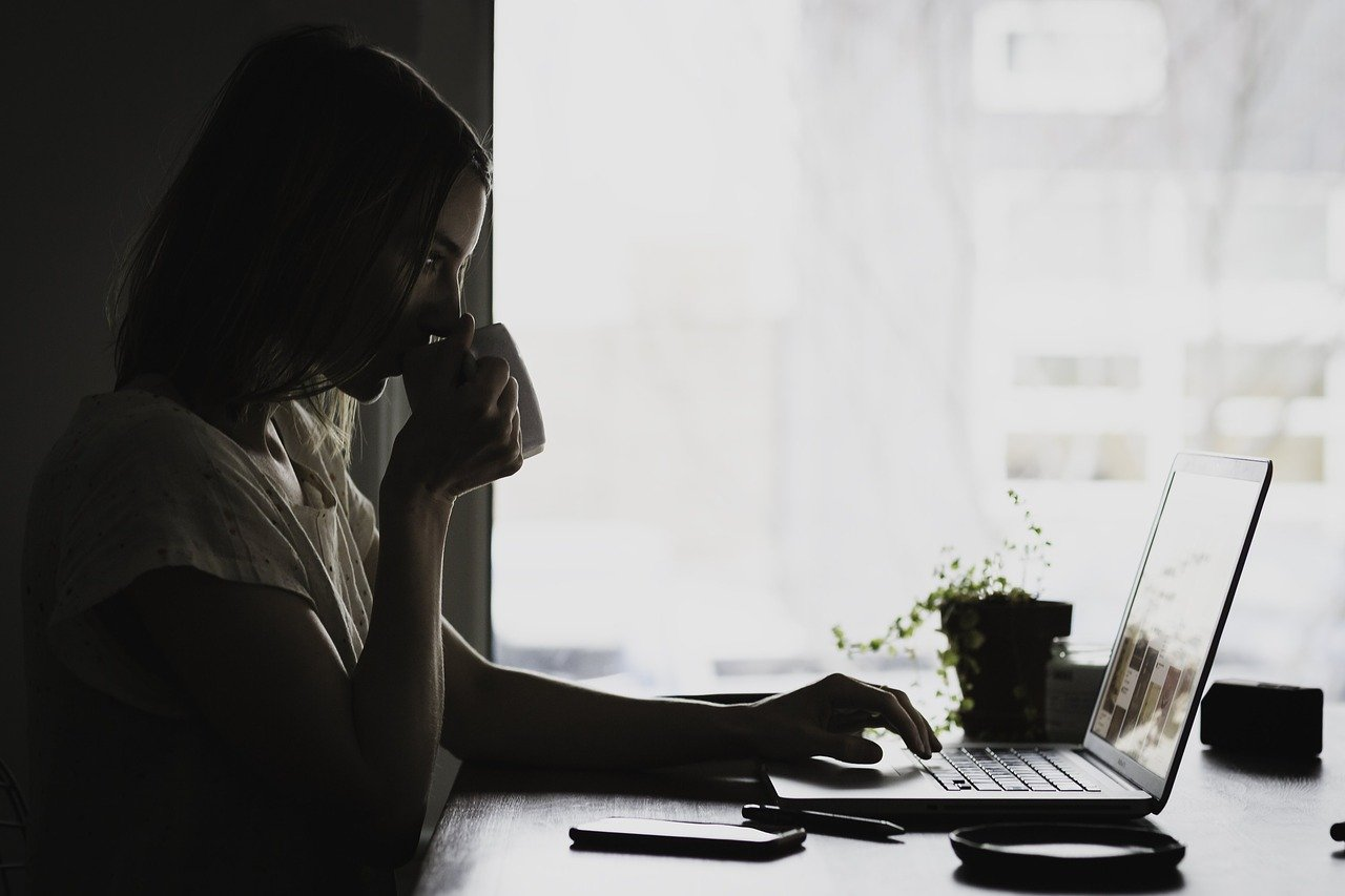 3 Things That Helped Me fortify my mental resilience as an Entrepreneur