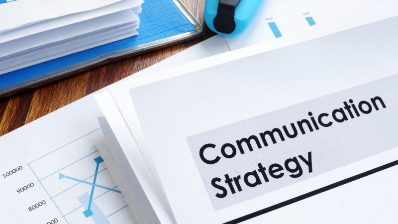 Powerful Communication Strategies To Increase Trust As a Leader