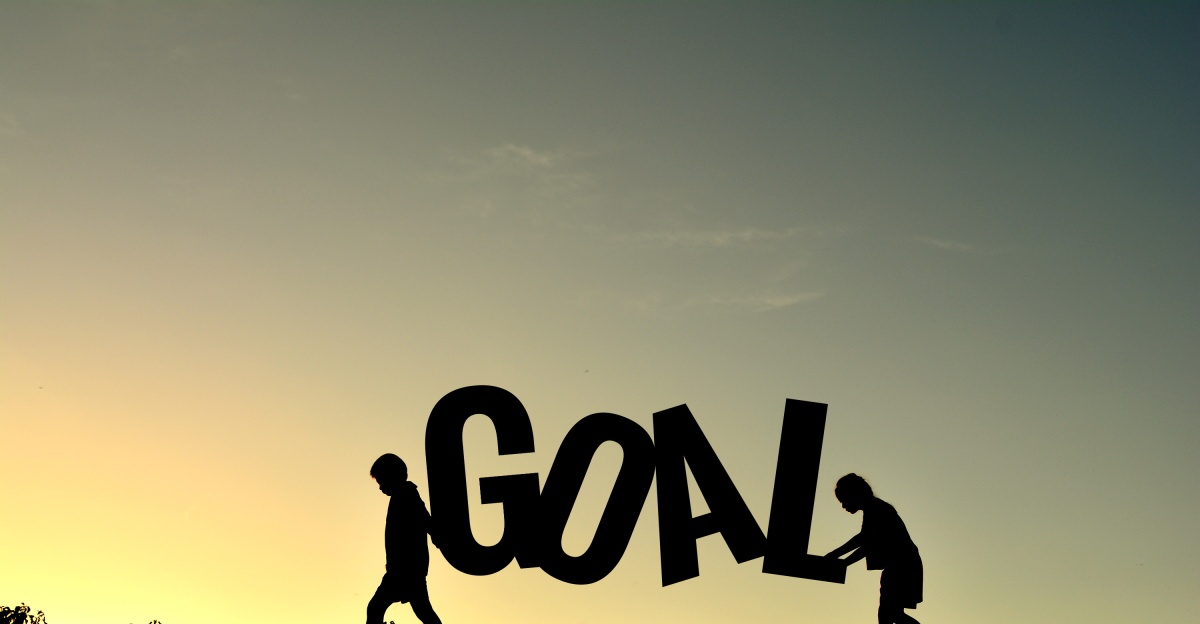 How to Overcome Failure and Achieve your Goals