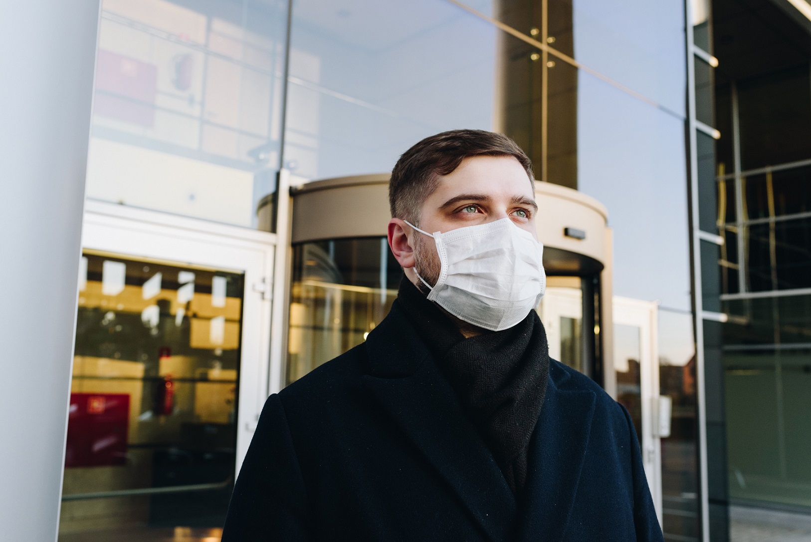 Pandemic-led Nonprofit Trends That Will Define Charitable Giving in2021