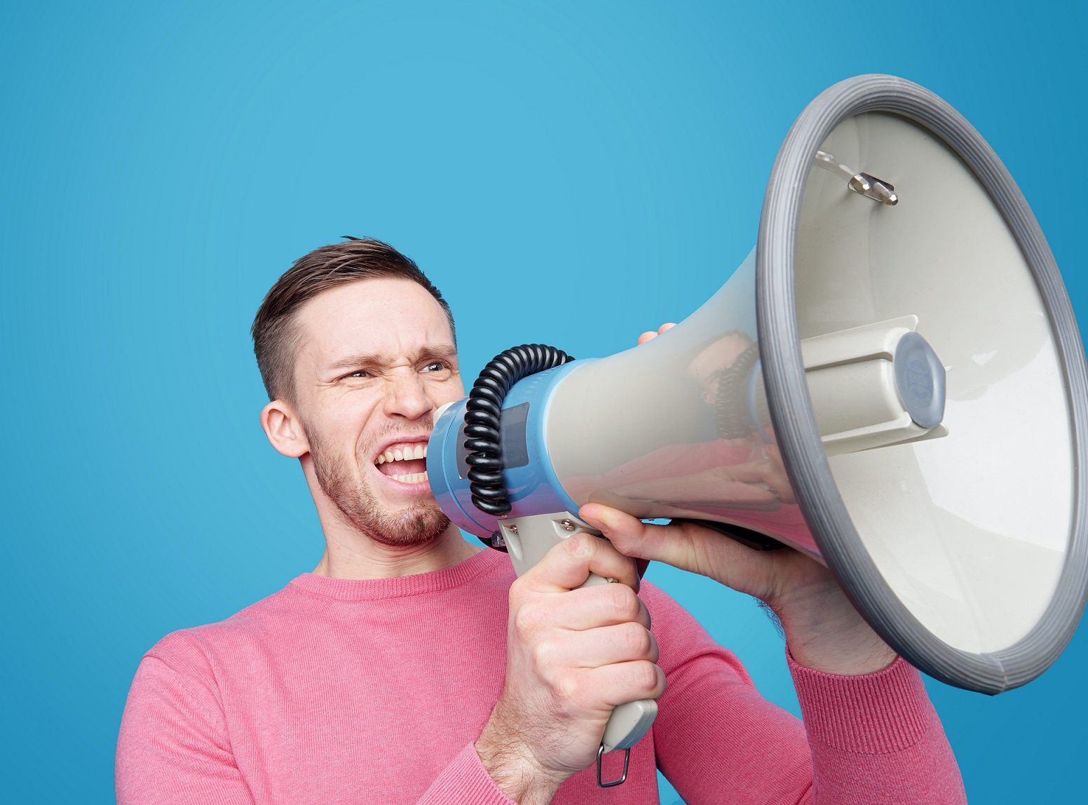 Gear Up Your Small Business for the Advent of Voice Search