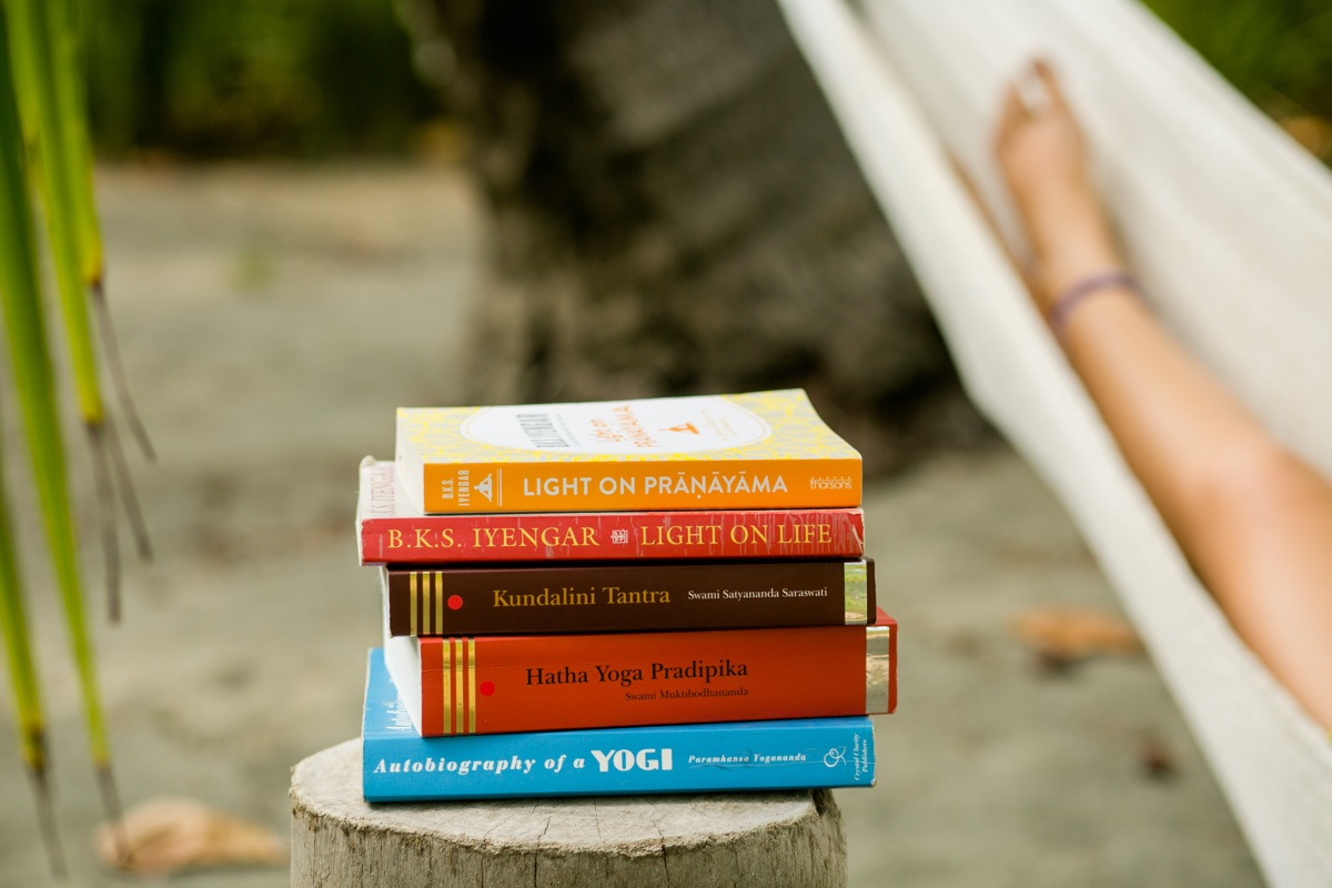The-Top-books-for-yoga