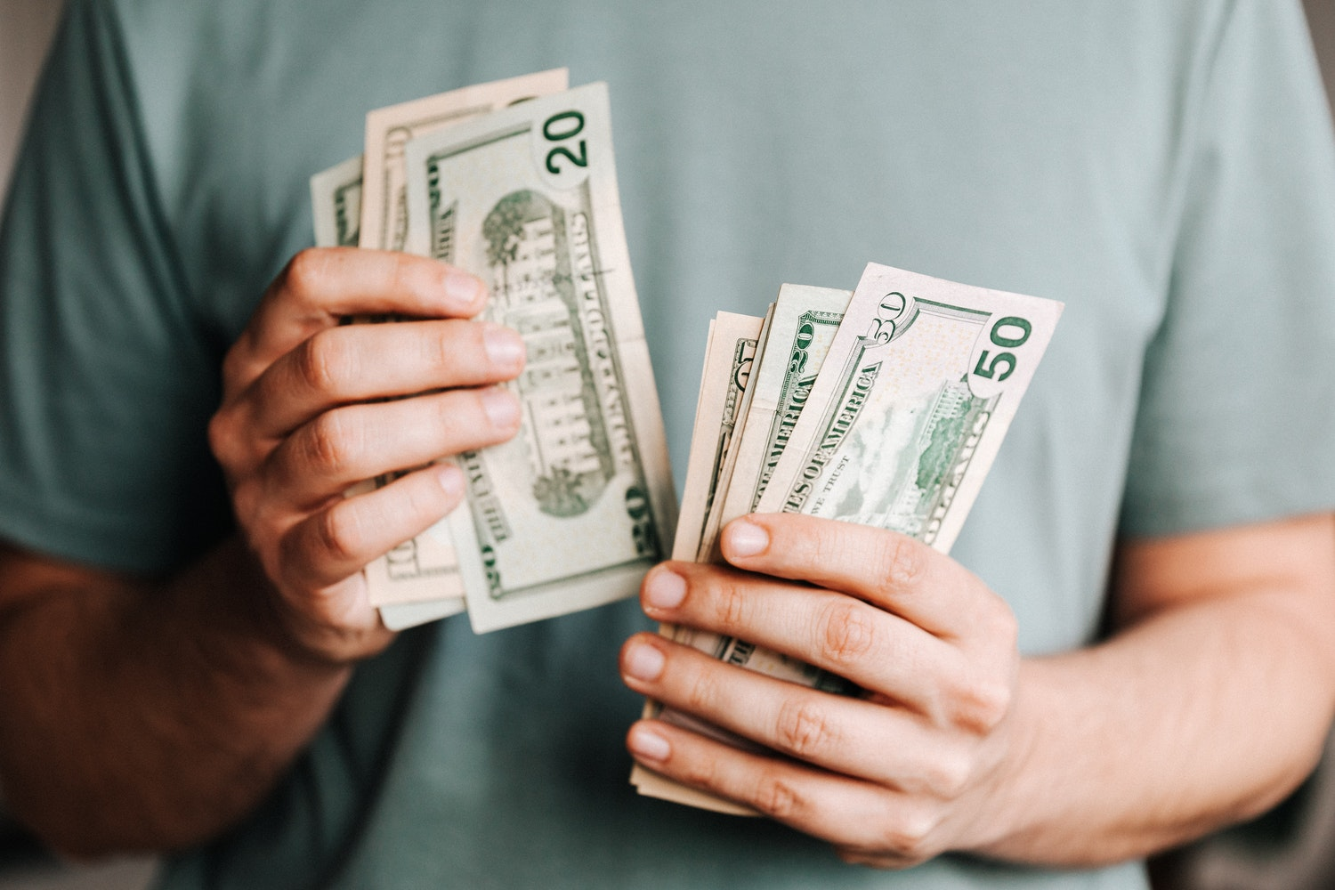 10 Effective Ways to Build Wealth From Scratch