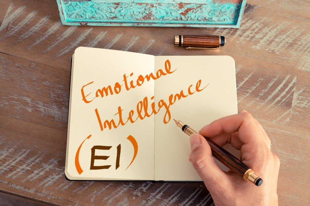 People Who Acquire These 5 Habits have Immense Emotional intelligence