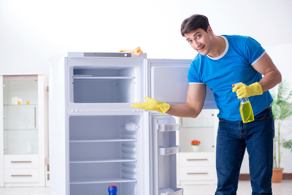 Tips On How to Care for Your Refrigerator Filter