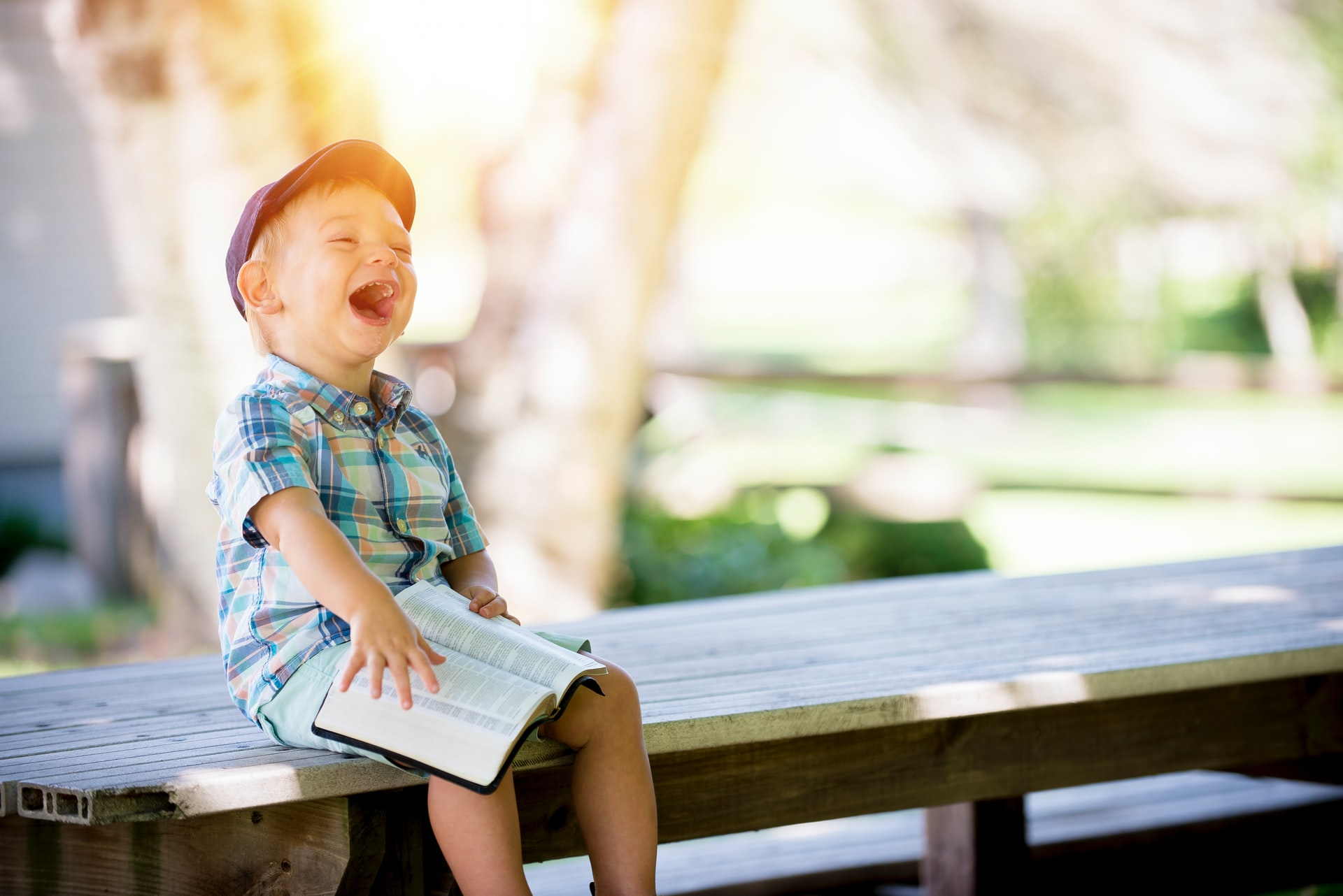 Bad Day? 12 Ways to Feel Better
